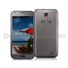 """for Cubot GT89 5.3"""" Android 4.2.1 Quad Core MTK6589 1.2GHz 3G Phablet Smartphone Android Phone"""