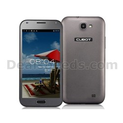 "for Cubot GT89 5.3"" Android 4.2.1 Quad Core MTK6589 1.2GHz 3G Phablet Smartphone Android Phone"