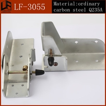 Custom Manufactuer Hardware Folding Table Parts