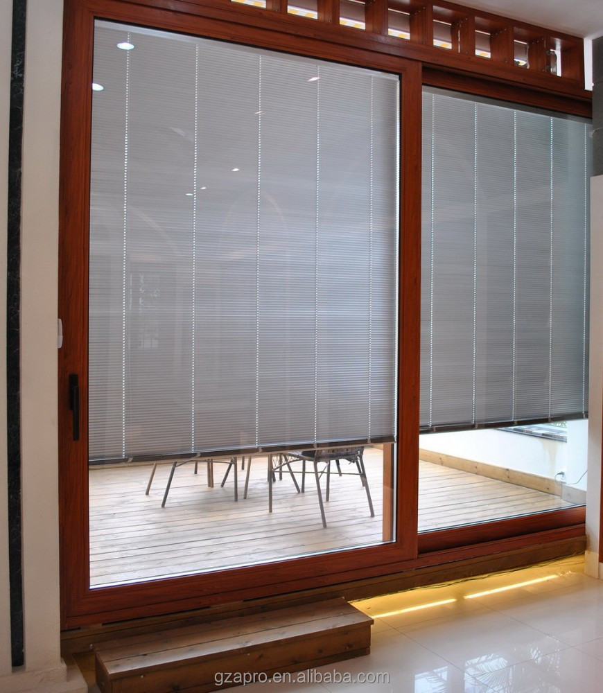 New cheap sliding doors aluminium frame door cheap sliding for Cheap front door and frame