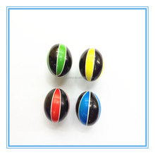 For sales promotion Welcome OEM design high quality mini basketball stress ball