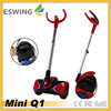 Eswing Mini Q1 two wheel gps special motor electric vehicle