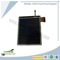 For Motorola Symbol MC55 MC5590 MC5574 lcd screen display+touch screen touch panel digitizer