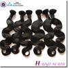 Factory price 100% human hair Wholesale 100% virgin indian hair bun