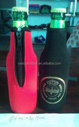 Neoprene beer bottle covers 1.5l bottle wine cooler bag