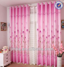 MT S1001 curtains india flocking curtain taffeta flocking fabric for manufactured home curtain buy direct from china factory