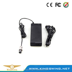 kingswing pentax battery charger