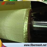 E-glass Teflon Coated Fiberglass Cloth