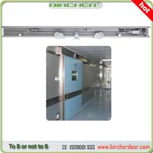 Automatic Hospital Sliding Doors Medical door operator(not air tight)