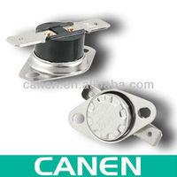 KSD301 Rod Thermostat