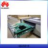 Huawei 10G PON ONU MA5818 GPON/EPON ONU