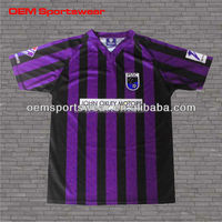 online shopping sublimated soccer jersey for women