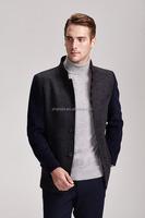 High quality!!! boys winter coat