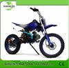 High Quality New Model 110cc/125cc Dirt Bike For Sale / SQ-DB107
