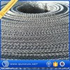 18*16 mesh silver Aluminum alloy insect screen / window screen for doors and windows
