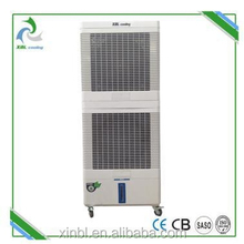 12v dc Solar Air Conditioner / Water Fan / Solar Air Conditioning