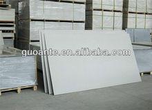 high density reinforced fiber cement board