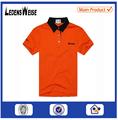 China wholesale 100% baumwolle bestickt t- shirts