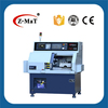 Top Quality CNC mini lathe, high precision CNC machine tool