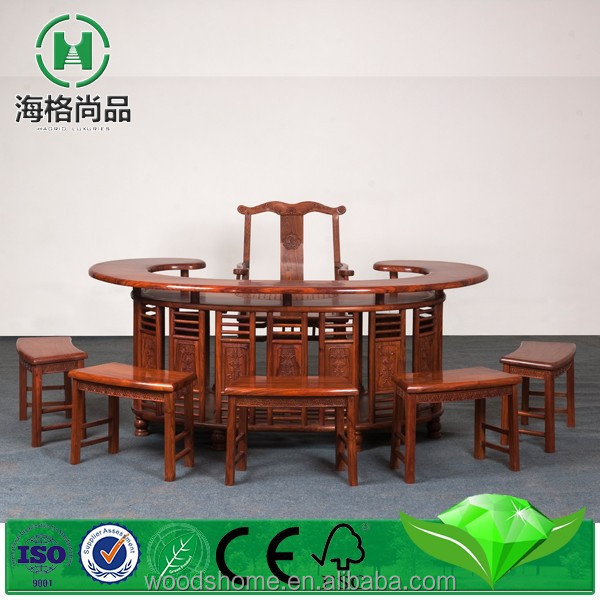 Best Selling Simple Wooden Table Designs Coffee Table Designs Buy Round Coffee Table