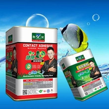 2015 hot sell net flavour spray adhesive for environmental protection factory directly selling safety material