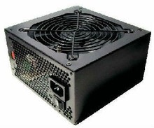 80+ certificated Quality assurance pc power supply