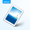 2G-RAM 1.8GHz 2048*1536 8000/mAh 2G-RAM free sample new buy direct from china factory drop shipping tablet tablet