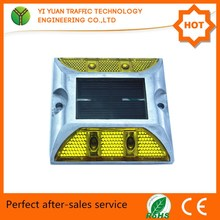 Alibaba best price 4 lights high light marker led for traffic warning signs