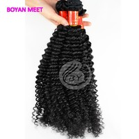 Queen brazilian hair, beauty virgin brazilian hair weave bundles