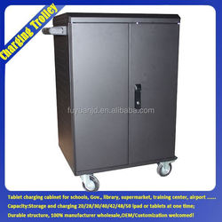 Computers And Laptops Storage And Charging Cart Cheap Laptop With I3