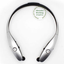 Best bluetooth sport headphone, for lg hbs 900 headphone