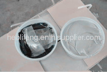 hebei lifeng Polysulfide Building Joint Sealant