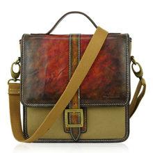 2015 Business style womens handbag womens bags guangzhou fashion handbag