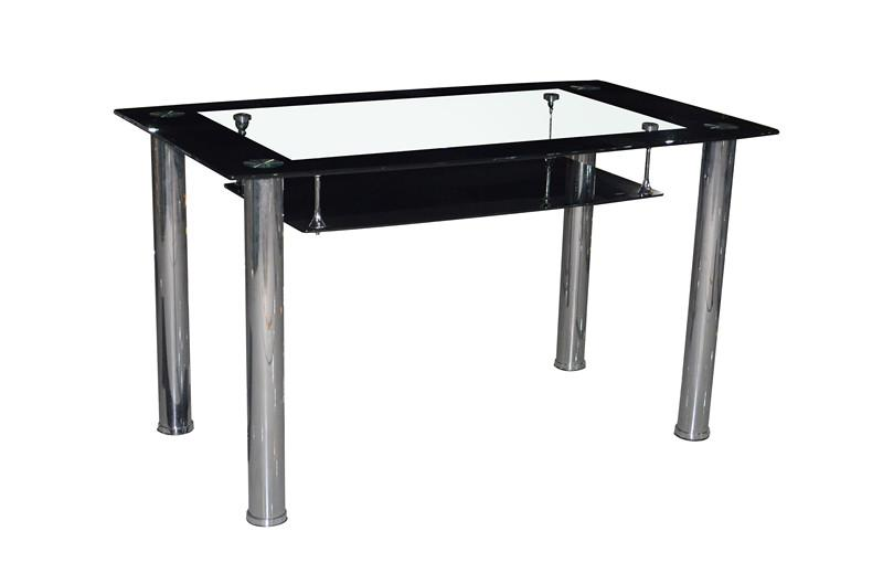 Glass Dining Table Buy Expandable Glass Dining Table Glass Dining