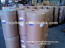 Chemicals Pharmaceutical Raw Materials CAS51-15-0