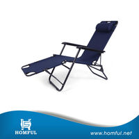 camping chair fold up beach chair italian beach chair