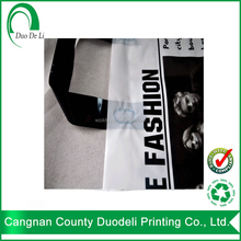 Wholesale Woven For Rice Die Cut Packaging Bag With Owner Factory