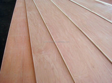 cheap poplar plywood for sale/2mm/3mm thin plywood