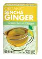 كيس شاي الزنجبيل/ الزنجبيل فورية الشاي------ الغذاء الصحي gmp الصانع