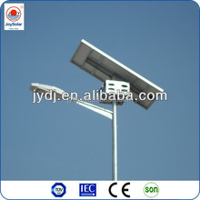 2015 new products high lumen solar LED street lamp with CE & SONCAP