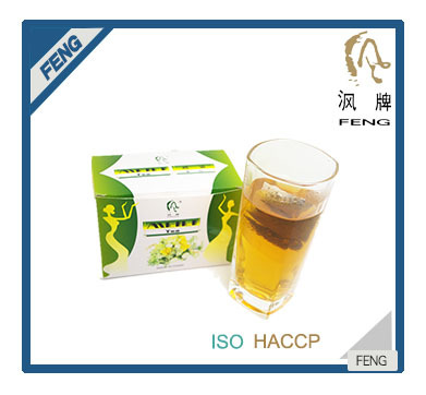 4ba4dfafadc17 Ingwer Abnehmen Tee Jetzt