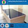 high glossy uv coated mdf board/melamine mdf board for kitchen cabinet