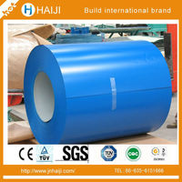 I beam Steel Price Color Roof With Price Steel Sheets Price The Best China supply ppgi coil color coated steel sheets
