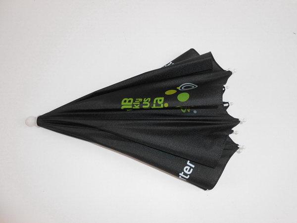 แฟชั่นใหม่ล่าสุดสำหรับผู้ใหญ่หัวร่มด้วยเชือก