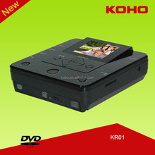 buying in large quantity dvr separate hd 720p dvr