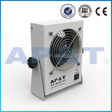 AP-DC2453 bbq blower fan Mini Blower 02