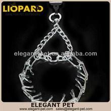 High quality low price sport dog shock collar