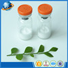 HGh 99% 10iu with high quality and best price to customer from china
