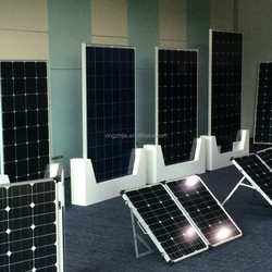 High quality panel solar bp solar
