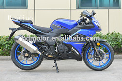 2016 High Quality 250cc Engine Racing Sport Motorcycle For Sale China Cheap Motorcycles Wholesale Manufacture Supply Directly